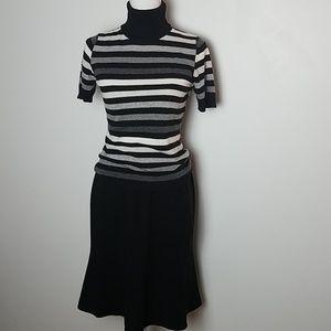 🆕️《Lafayette 148 New York》 Pencil skirt